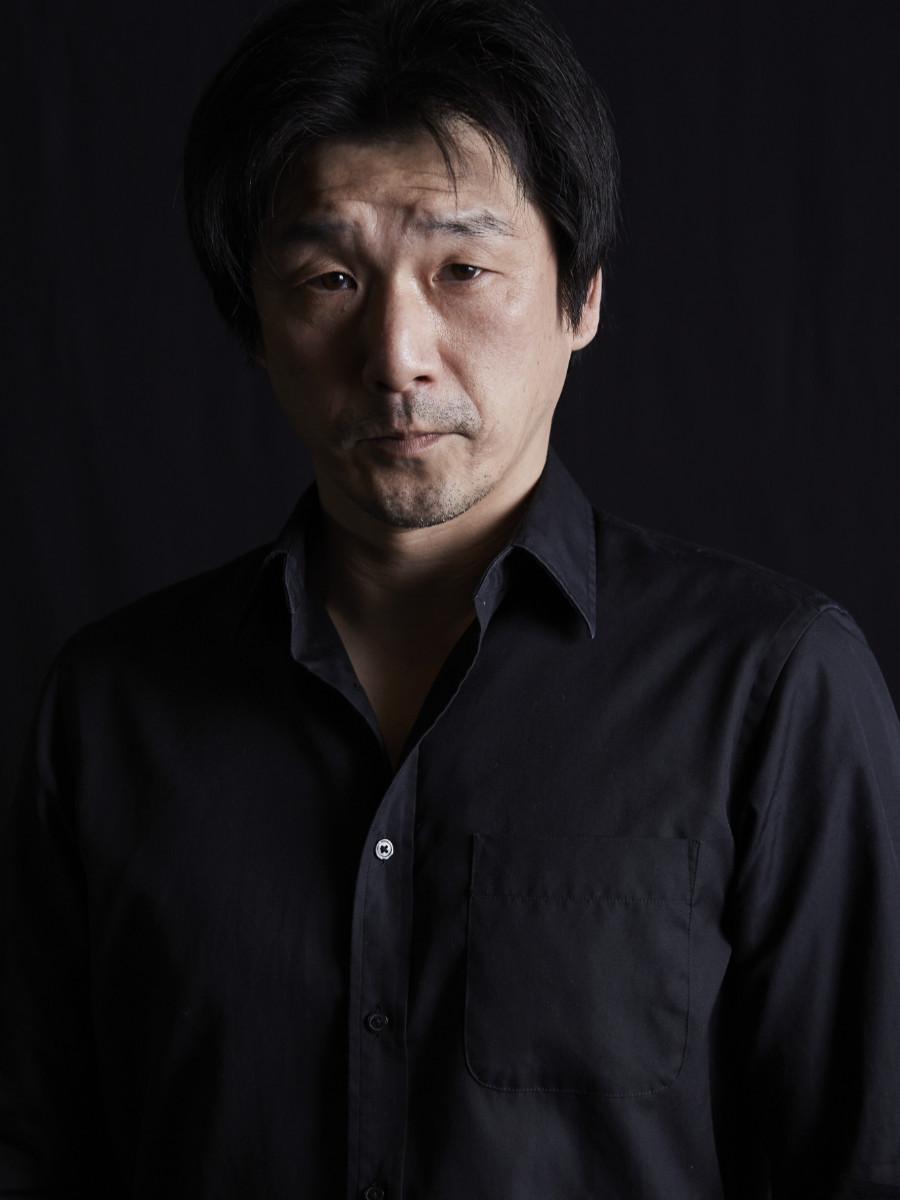 「二代目はクリスチャン」に、吉田智則さん出演決定!